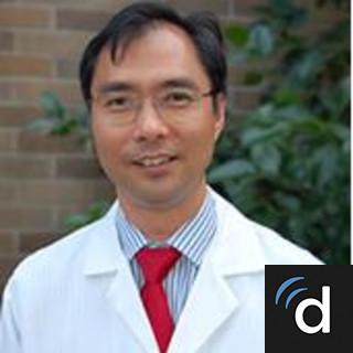 Michio Hirano, MD, Neurology, New York, NY, New York-Presbyterian Hospital