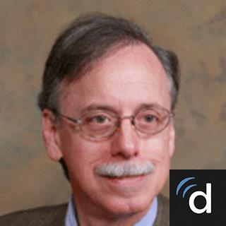 David Goldberg, MD, Nephrology, San Francisco, CA, California Pacific Medical Center