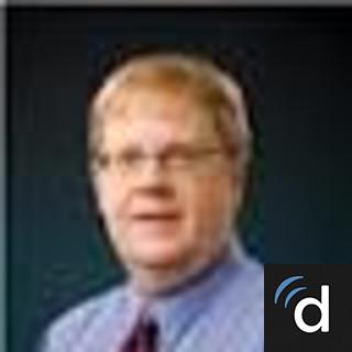 John Mathis, MD, Internal Medicine, Anacortes, WA, Island Hospital