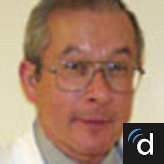 Jacob Sokol, MD, Geriatrics, Port Jefferson, NY, Mather Hospital