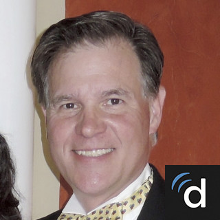 William Schroder, MD, Vascular Surgery, Macon, GA, Coliseum Medical Centers