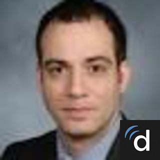 Cheguevara Afaneh, MD, General Surgery, New York, NY, NewYork-Presbyterian/Weill Cornell