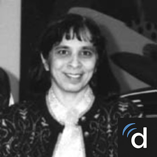 Sabiha (Sultana) Fakhri, MD, Family Medicine, Danville, IL, Veterans Affairs Illiana Health Care System