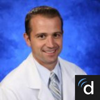 Robert Gallo, MD, Orthopaedic Surgery, Hershey, PA, Penn State Milton S. Hershey Medical Center