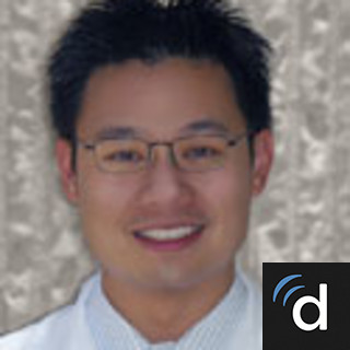 Nicholas Lin, MD, Family Medicine, Balcones Heights, TX, Methodist Texsan Hospital