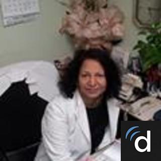 Sheila Debnath, MD, Neonat/Perinatology, Glendale, CA, Glendale Memorial Hospital and Health Center