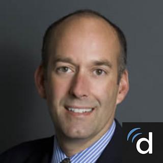 Scott Estabrook, MD, Gastroenterology, Danbury, CT, Danbury Hospital