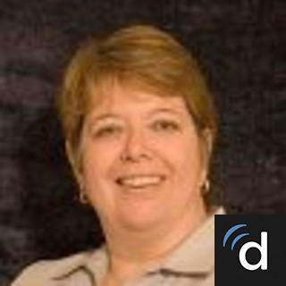 Dr  Sandra Boyle, Pediatrician in Columbus, OH   US News Doctors