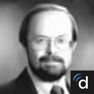 Harold Harsch, MD, Psychiatry, Milwaukee, WI, Froedtert Menomonee Falls Hospital