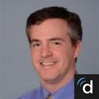 Robert Higginbotham, MD, Pediatrics, Cordova, TN, Baptist Memorial Hospital for Women