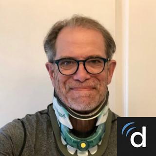 Steven Plumb, MD, Anesthesiology, Santa Cruz, CA, Dominican Hospital