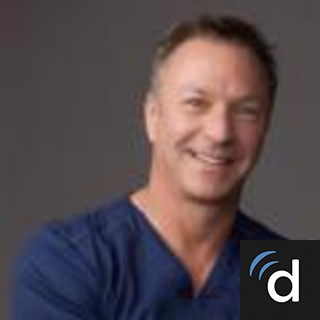dr terry dubrow curriculum vitae