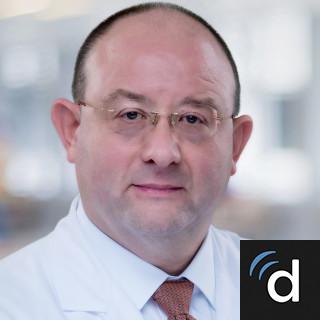 Allen Anderson, MD, Cardiology, San Antonio, TX