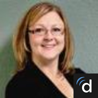 Peggy Wrich, DO, Family Medicine, Grand Junction, CO, St. Mary's Hospital and Medical Center