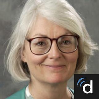 Patricia Diamond, MD, Anesthesiology, San Jose, CA
