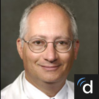 Joel Maslow, MD, Infectious Disease, Morristown, NJ, Morristown Medical Center