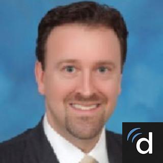 Shawn Osborne, Pharmacist, Blue Ash, OH