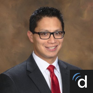 Dwight Paulson, Clinical Pharmacist, Dallas, TX