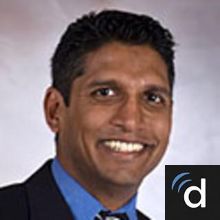 Soham Roy, MD, Otolaryngology (ENT), Houston, TX, Memorial Hermann - Texas Medical Center
