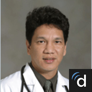 Angelito Lacanilao, MD, Family Medicine, Saint Marys, GA, Southeast Georgia Health System Camden Campus