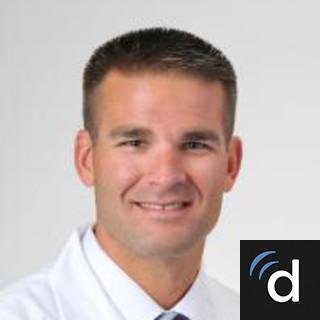 Daniel Williams, MD, Orthopaedic Surgery, Pinehurst, NC, FirstHealth Moore Regional Hospital