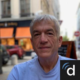 Michael Alt, DO, Neurology, Louisville, KY