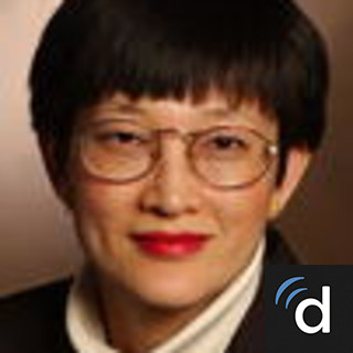 Dr  Shichun Bao, Endocrinologist in Nashville, TN | US News