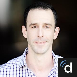 David Socol, MD, Preventive Medicine, Beverly Hills, CA