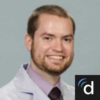Brian Bamberger, MD, Medicine/Pediatrics, Peoria, IL, OSF Saint Francis Medical Center