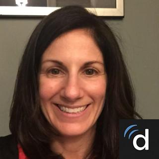 Cindy Klipfel, MD, Pediatrics, East Greenwich, RI, Women & Infants Hospital of Rhode Island