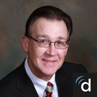 James Piontek, MD, Anesthesiology, Liberty, MO, Liberty Hospital