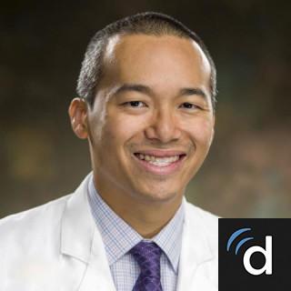 Dr  Kenneth Ng, DO – Baltimore, MD | Pediatric Gastroenterology