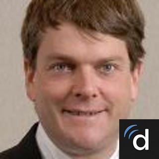 Nicholas Hunt I, MD, Nephrology, Boise, ID, Saint Alphonsus Regional Medical Center