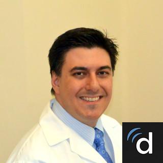 Matthew Hoimes, MD, Radiology, Raleigh, NC, Newton-Wellesley Hospital