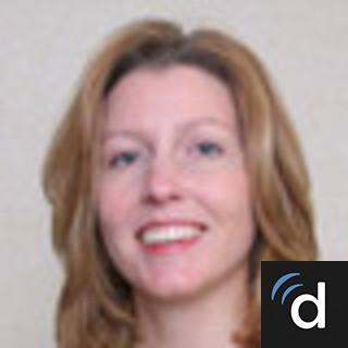 Christina (Bohnert) Lopez, MD, Family Medicine, Blacklick, OH, OhioHealth Grady Memorial Hospital