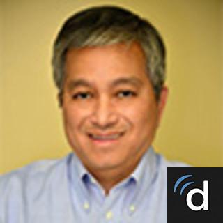 Luis Jasa, MD, Psychiatry, Bradenton, FL