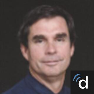 Patrick Miller, MD, Radiation Oncology, Glendale, AZ, HonorHealth John C. Lincoln Medical Center