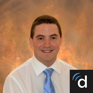 Kenneth Sicard, MD, Radiology, Worcester, MA, Athol Hospital
