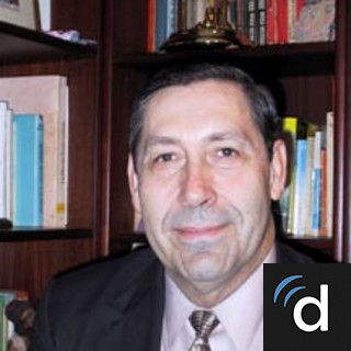Francisco Montano, MD, Pediatrics, Briarcliff Manor, NY, Northern Westchester Hospital