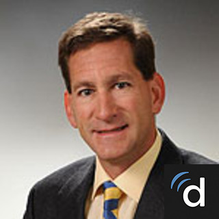 Andrew Frankel, MD, Orthopaedic Surgery, Exton, PA, Chester County Hospital