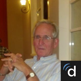 Steve Hiland, MD, Family Medicine, Eddyville, KY