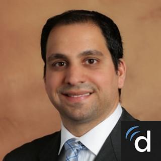 Joshua Mali, MD, Ophthalmology, Sarasota, FL