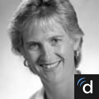Cynthia McGinn, MD, Emergency Medicine, Cambridge, MA, Mount Auburn Hospital