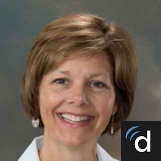 Julie Barnes, MD, Internal Medicine, Rome, GA, Redmond Regional Medical Center