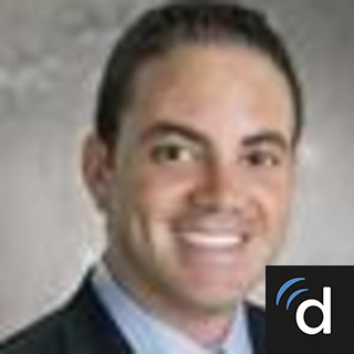 Ameen Habash, MD, Plastic Surgery, Southlake, TX, Baylor Scott & White Medical Center-Uptown