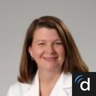 Tanya Busenlener, MD, Pediatrics, Metairie, LA, East Jefferson General Hospital