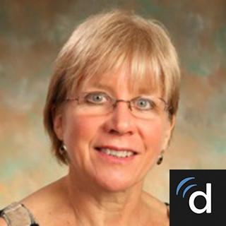 Lisa (Faist-Stanton) Faist, Psychiatric-Mental Health Nurse Practitioner, Hardy, VA, Carilion Roanoke Memorial Hospital