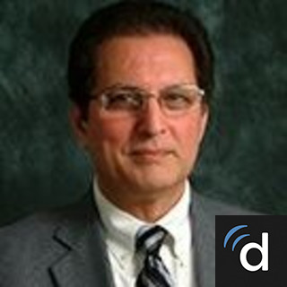 Sarwat Gad, MD, Psychiatry, Lafayette, LA