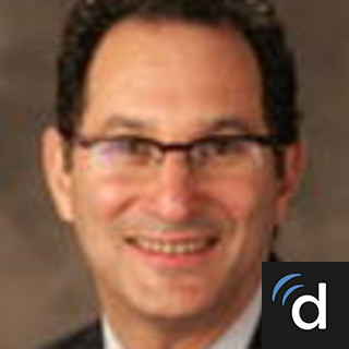 Paul Sternberg Jr., MD, Ophthalmology, Nashville, TN, Vanderbilt University Medical Center