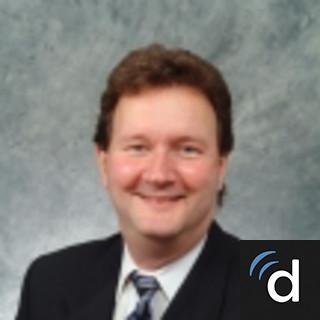 Ivan Mefford, MD, Family Medicine, Richmond, TX, OakBend Medical Center